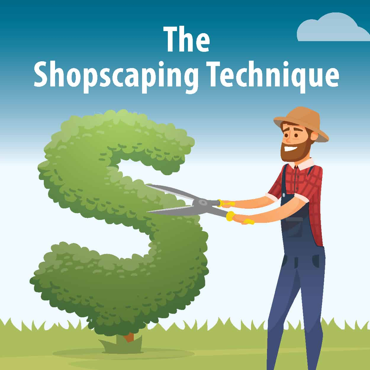 shopify seo tips shopscaping